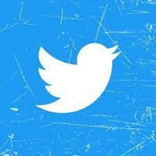 Twitter Support (@TwitterSupport) | Twitter